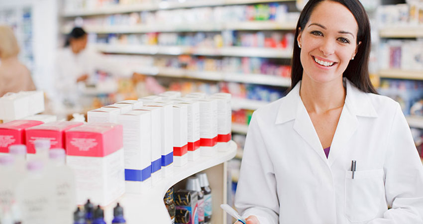 how to become a certified pharmacy technician online