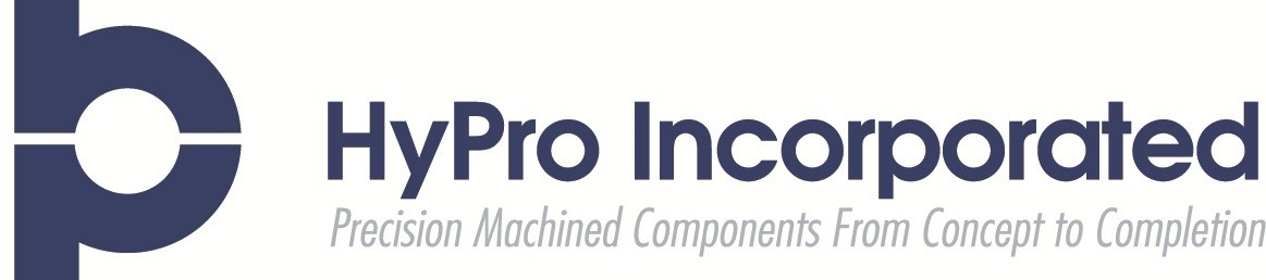 Hypro Incorporated Logo