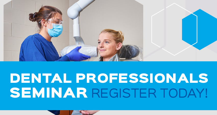 Dental Professionals Seminar
