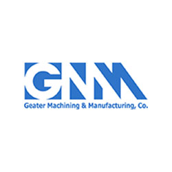 Geater Machining & Manufacturing