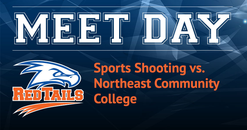 Sports Shooting vs. Northeast Community College