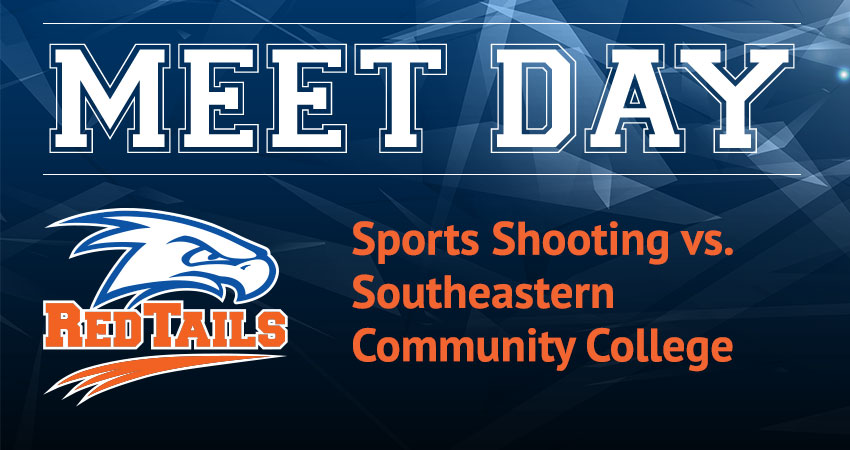 Sports Shooting vs. Southeastern Community College