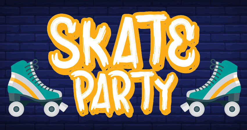 1999–2000 Skate Party