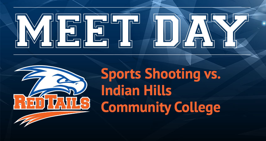 Sports Shooting vs. Indian Hills Community College