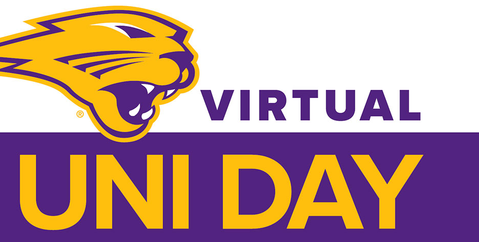 Virtual Transfer Visit with UNI