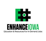 Enhance Iowa: Education and Resources For In-Demand Jobs