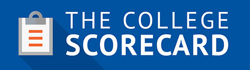 The College Scorecard: A planning and resource guide available to assist you in evaluating options in selecting a school.